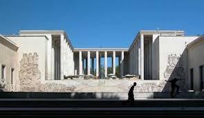 musee d modern de la ville de museums in musée d moderne de la ville de