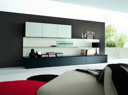 New Home Interior Designs - [peenmedia.com] Excellent Interior Homes Designs Ideas Best Idea Home Design Summer Thornton Design Chicagos Designer Home Android Apps On Google Play Lives Inside The Of New Yorkers Sva Ma York House Calls Curbed Ny Peenmediacom 65 Decorating How To A Room 25 Interior Ideas Pinterest Small House 51 Living Stylish Home Design Contemporary Youtube