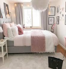 schlafzimmer gemütlich gestalten und einen guten schlaf genießen