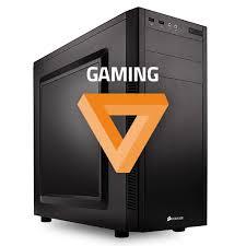 ordinateur de bureau sans os pc hardware fr gaming monté sans os pc de bureau hardware fr