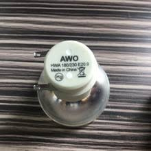 buy benq w1070 bulb and get free shipping on aliexpress