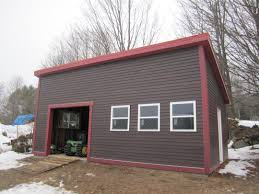 Sturdi Built Sheds Maine by Wildfire Fellowship Farm Page 2