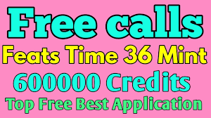 How To Get Free 600000 Credits & Free Internet Calls Mint Best App ... 10 Best Android Apps For Voip And Sip Calls Authority Unlimited Free Calling App For 2017 Best Clients To Help You Manage Your Team The Top Apps Voip Computergeekblog Voip Voice Review On Google Play 5 Making Phone Calls Comparison Groove Ip Text 6 Adapters Atas Buy In 2018 Mobile Businses Myvoipprovidercom