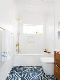Great Bathroom Colors Benjamin Moore by The Best Small Bathroom Paint Colors Mydomaine