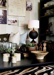 Safari Inspired Living Room Decorating Ideas by 145 Best African Home Decor Images On Pinterest African Design