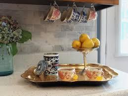 peel and stick backsplash home depot l kits kitchen discount tile