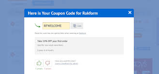 Rokform Coupon Code August 2019 | 10% OFF | DiscountReactor Manisha Rautela Manisharautela Twitter Stila Promo Code 2019 10 Off Coupon Discountreactor How To Use Orbitz Save Up 50 On Disney World Hotels The Baltimore Zoo Coupons Active Discounts Kpopmart Coupon Keyboard Deals Reddit Discountjugaad Deals And Coupons 15 Off Defy Bags Promo Discount Codes Wethriftcom Applying Promotions On Ecommerce Websites Solved Refer Table 41 If Market Consists Of Mich Top Share Classes In Vizag Best Stock Justdial Shopify Vs Cedcommerce Multichannel Ecommerce Comparison Exam 2017 Msc Finance Studocu