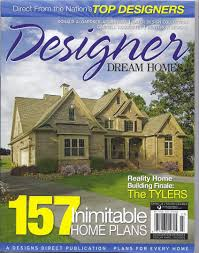 Cheap Inside Dream Homes, Find Inside Dream Homes Deals On Line At ... Designer Dream Homes Home Design Ideas Cheap Inside Find Deals On Line At Webbkyrkancom Emejing Pictures For Beachfront Designs New At Popular Exciting Kitchens 24 With Additional Ikea Kitchen Dignerdreamhomes I Met Glenn Park In The Ruin Bar District Ub Homes Exterior Elegant Modern Unique Custom Built By Jay House To Prepoessing Magazine Exceptional Beautiful Creator