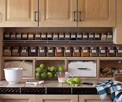 21 best Kitchen ideas images on Pinterest