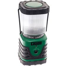 kerosene lantern wicks 5pc walmart com