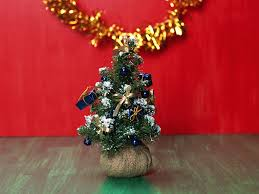 Christmas Tree Shop Near Albany Ny by Christmas Card On Seasonchristmas Com Merry Christmas