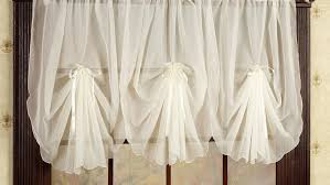 White Grommet Curtains Target by Dramatic Design Leading Sofa Cover Fabric Online Graceful Fine
