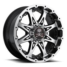American Outlaw Buckshot (S100)   Truck Accessories   Pinterest ... Welcome To Msa Wheels Offroad Atv Utv Tis Truck Rims Autosport Plus 2015 Gmc Denali On 26 By 14 Inch Fuel Wheels A 8 Fts Lift 93 Best Diesel Trucks For Sale Images Pinterest Instagram Pic Ford F250 Truck Powerstroke Rockstar Rims Lift Show Your 3rd Gen Black Dodge Resource D598 Offroad Pating Stock 01 Dually Page 2 Ford Powerstroke Forum Lifted Jeep Knersville Route 66 Custom Built Trucks Which Forums