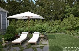 30 Best Small Patio Ideas - Small Patio Furniture & Design Patio Backyard Patios Ideas Light Brown Square Modern Wooden Best 25 Small Patio On Pinterest Backyards Garden Design With Backyard Inspatnextergloriousbackyardlandscapedesignwithiron Designs For Patios Fisemco Outdoor Ideas Porch Enclosed Top And Decks Kitchen Pictures Tips From Hgtv 30 Fniture Fine 87 And Room Photos Inspiring Kitchen