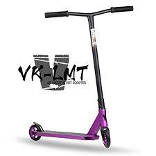 Vokul VK LMT Kids Stunt Scooter