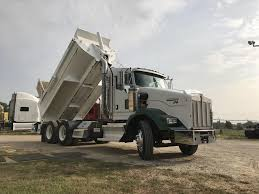 USED 2008 KENWORTH T800 DUMP TRUCK FOR SALE FOR SALE IN ,   #61054 Kenworth T800 Dump Trucks In Virginia For Sale Used On Kenworth Dump Truck Truck Market 1994 Youtube Images Of 2005 2015 2599mo Leasemarket Equipment Quint Axle For Sale Dogface Heavy Sales In Florida Utah Nevada Idaho Trucks For Sale In Ms 2011 1219
