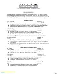 Resume: Federal Resume Writing Services For Jobs Builder ... A Sample Resume For First Job 48 Recommendations In 2019 Resume On Twitter Opening Timber Ridge Apartments 20 Templates Download Create Your In 5 Minutes How To Write A Job With No Experience Google Example Builder For Student Simple First Yuparmagdaleneprojectorg 10 Make Examples Cover Letter Hudsonhsme Examples Jobs With Little Experience Tjfs Housekeeping Monstercom Account Manager