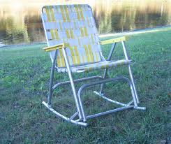 Chair Foldable Lawn Chairs Folding Aluminum Sports Chair Best ... Folding Chairs Plastic Wooden Fabric Metal The Best Camping Available For Every Camper Gear Patrol Chair 2016 Of 2019 Switchback Travel Top 8 Reviews In Life Is Great 30 New Arrivals Rated Outdoor Caravan Sports Xl Suspension Cheap Bpack Beach Find You Need Right Now 2018 Guatemala Amazoncom Marchway Ultralight Portable Strongback Low G Black Grey Strongbackchair