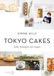 matcha kuchen mit weißer schokolade tokyo cakes