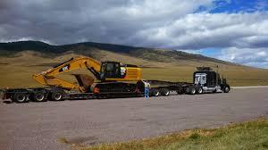 100 Bennett Trucking Mike Martinez Inc 6100 Alvis Cir SW Albuquerque NM 87105