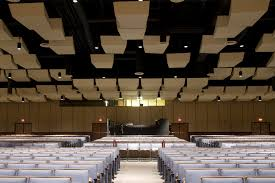 Certainteed Ceiling Tile Suppliers by Building Materials And Construction Blog Wallboard Supply Company