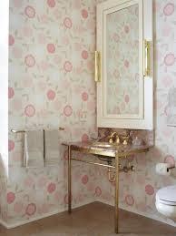Install Overmount Bathroom Sink by Undermount Bathroom Sinks Hgtv