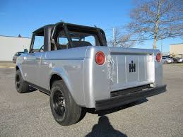 1961 Used International Scout 80 Half Cab At WeBe Autos Serving Long ... 1963 Scout 80 Cabtop Scouting Civil Defense Inttionalscoutoverlanedlights The Fast Lane Truck 1979 Traveler Old Intertional Parts Bangshiftcom Could This Be Most Bad Ass 1978 Harvester Ii Terra Franks Car Barn Revved Up Work On Belding Mans Is As Ih Intionalharvester 4x4 Light Trucks Curbside Classic 1976 Hometown Twotone Intertional Scout 800 1980 Overview Cargurus For Sale Near Cadillac Michigan