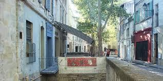 chambres d hote avignon maison velvet chambres d hôtes de charme à avignon centre
