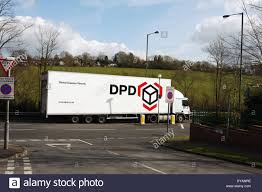 A DPD Truck Traveling, Passed A Junction, Along The A23 Road In ... Car Carrier Flips On Junction A Haulage Truck Carrying A Fleet Of Hecla Junction Small Home Big Yard Truck Junction Box Wiring Diagram Harness New Date Announced Function In Monogrammed Cstruction Nap Mat With Navy Minky Phoenix 7 Pole Aw Direct Highway Delays After Crash Otago Daily Times Online News Found 1000 Hp Ice Cream Junk Fortnite Youtube Suspect Crashes Stolen Into Apache Home City Trucks Auto Wreckers Recyclers 593 Grand Rd 1