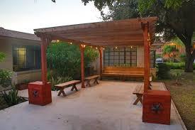El Patio Night Club Mcallen Tx by Texan Guest Ranch Updated 2017 Prices U0026 Lodge Reviews Mcallen