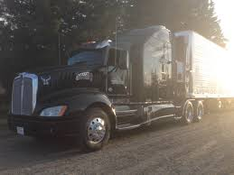 Now Offering Freight Services Across North America! - Rice Bros ...