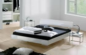 moderne und zeitgenössische designs für schlafzimmer