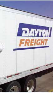 100 Dayton Trucking Trucking Company Opens New Michigan Service Center