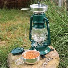 Battery Operated Lava Lamp Nz by Furniture Awesome Hurricane Lantern Battery Operated Lamp Shades