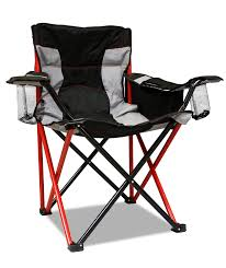 Amazon.com : Caravan Sports Elite Quad Chair, Black : Sports Stadium ... Amazoncom Faulkner Alinum Director Chair With Folding Tray And The Best Camping Chairs Travel Leisure Big Jumbo Heavy Duty 500 Lbs Xl Beach Fniture Awesome Design Of Costco For Cozy Outdoor Maccabee Directors Kitchens China Steel Manufacturers Tips Perfect Target Any Space Within House Inspiring Fabric Sheet Retro Lawn Porch