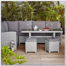 kettler patio furniture covers patios home furniture ideas