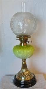 Antique Kerosene Lanterns Value old kerosene lanterns for sale back to victorian oil lamps