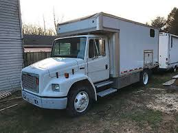 100 Service Trucks For Sale On Ebay