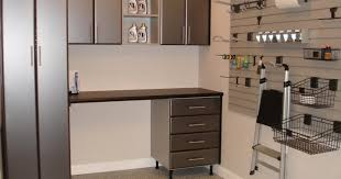 Tall Skinny Cabinet Home Depot by Winsome Art Motor Photos Of Magnificent Duwur Via Photos Of