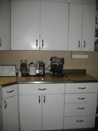 youngstown metal cabinets for sale seattle forum bob vila