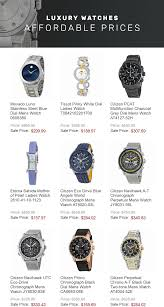 222.97 Off] Timepiece Promo Codes & Coupons| Fyvor Watch Gang Promo Code 2019 50 Off Coupon Discountreactor Laco Spirit Of St Louis Platinum Unboxing March 2018 Is Worth It 3 Best Subscription Boxes Urban Tastebud Wheel Review Special Ops Watch Promo Code 70 Off Coupons Discount Codes Wethriftcom Swiss Isswatchgang Instagram Photos And Videos Savvy How Much Money Do You Waste Every Day