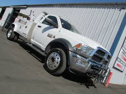Tow Trucks For Sale|Dodge|5500 SLT Chevron 408TA SL|Sacramento, CA ... Tow Trucks For Saledodge5500 Slt Chevron 408ta Slsacramento Ca 19ft Curysacramento Canew 2013 Ram 2500 Laramie Longhorn Edition Mega Cab Sale Dayton Troy Going Antipostal Hemmings Daily Dodge 14 Used Cars From 19300 Video 2015 1500 Rt Hemi Pickup Truck Test Drive Hd Youtube Just In Charger At Finchers Texas Best 67 Cummins Diesel Big Horn 6 Speed Manual For Chevrolet Silverado Overview Cargurus All New Lifted Tricked Out Charge Air Coolers Freightliner Volvo Peterbilt Kenworth Rocky Ridge Chevy Ltz
