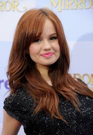 The Suite Life On Deck Cast Maya by Debby Ryan Meets World Wiki Fandom Powered By Wikia