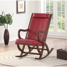 Faux Leather Upholstered Wooden Rocking Chair With Looped Arms, Brown And  Red Home Styles 570055 South Beach Sling Swivel Rocking Chair Gray Powder Coat Finish Antique Oak Rocker With Arms Original Finish X Gaming Bluetooth Audio System And Arms Black 18th Century Extended Arm Windsor Childs Shaker Plans Woodarchivist From Splats To Rails Parts Explained The Chairs For Sale Antiquescom Classifieds Chairs Elia Bizzarri Hand Tool Woodworking Leigh Country Charlog Wood Outdoor Modern Patio Without Loll Designs Lowback Fama Kangou Armchair Bz Kd22n Porch Fniture Indoor Natural Oak