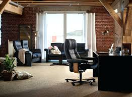 Porsche Office Chair Ebay Home Design Ideas Stressless Office