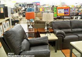 Simmons Flannel Charcoal Sofa Big Lots by Capricious Big Lots Clearance Furniture Wonderfull Design Simmons