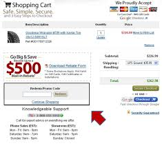 4wd Coupon Codes Jeep Forum - Davids Bridal Wedding ... 4wd Coupon Codes And Deals Findercomau 9 Raybuckcom Promo Coupons For September 2019 Rgt Ex86100 110th Scale Rock Crawler Compare Offroad Its Different Fun 4wdcom 10 Off Coupon Code Sectional Sofa Oktober Truckfest Registration 4wd Vitacost Percent 2018 Adventure Shows All 4 Rc Codes Mens Wearhouse Coupons Printable Jeep Forum Davids Bridal Wedding Batten Handbagfashion Com 13 Off Pioneer Ex86110 110 24g Brushed Wltoys 10428b Car Model Banggood