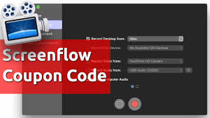 New) 5% ScreenFlow Review And Wirecast Coupon Code 2019 Pro Compression Happy Saturday Procompression Facebook Triathlon Tips Air Relax Coupon Code 20 Discount Sale Marathon Active Advantage Custom 2019 Opressioncom Yo Momma Runs Pro Trainer Lows Review And Giveaway Fitness Men Shirts Mma Rashguard Skin Base Layer Workout Long Sleeves T Shirt Crossfit Jiu Jitsu Tee Homme Designs Running With Sd Mom 5 San Diego Races You Have To Do Ashampoo Backup 100 Socks Review Pipers Run Crazy Compression Socks Coupon Code Quantative Research Brick Anew New Jewel Of India