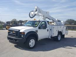 2009 Ford F550 4x4 Altec AT37G 42ft Bucket Truck - C12415 - Trucks ... 2007 Gmc C4500 Aerolift 2tpe35 40ft Bucket Truck 25967 Trucks Power Lines New City Light With Green Fleet Demo For Sale Equipment For Used Utility Inc Service 2008 Intertional 7400 Boom 107928 Miles Aerial Lift Ulities Lighting Maintenance Forestry Tree Crews 1995 Chevrolet Cheyenne 3500 Bucket Truck Item Dd0850 So Rent Lifts Near Naperville Il