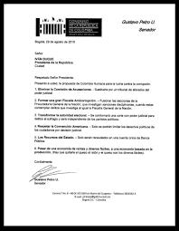 EL PODER Y LAS CONSTITUYENTES EN LA HISTORIA COLOMBIANA 18861992